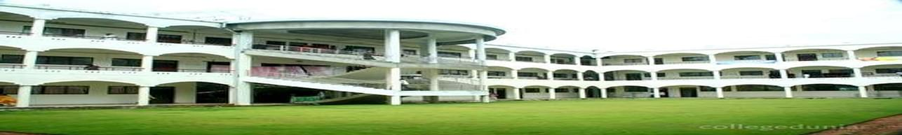 MET's School of Engineering Mala, Thrissur
