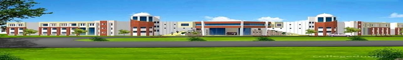 Mewat Engineering College - [MECW], Mewat