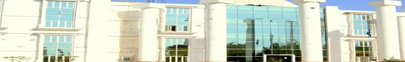Millennium Institute of Technology - [MIT], Saharanpur
