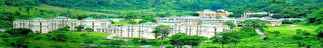 Mizoram Polytechnic, Lunglei