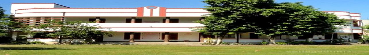 Murshidabad College of Engineering and Technology, Murshidabad