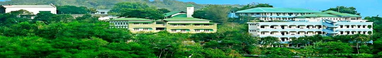 Musaliar College of Engineering and Technology, Pathanamthitta