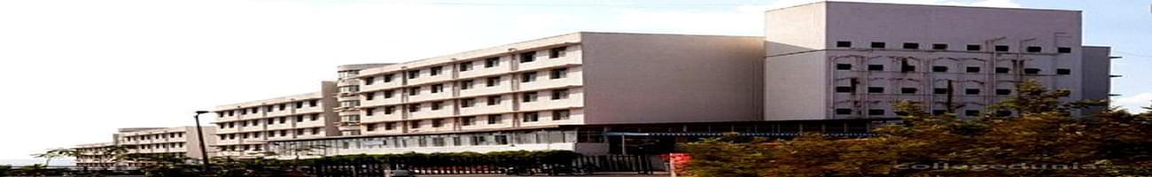 NBN Sinhgad School of Engineering - [NBNSSOE], Ambegaon