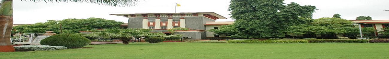 Nagnathappa Halge Engineering College - [NHCE], Beed