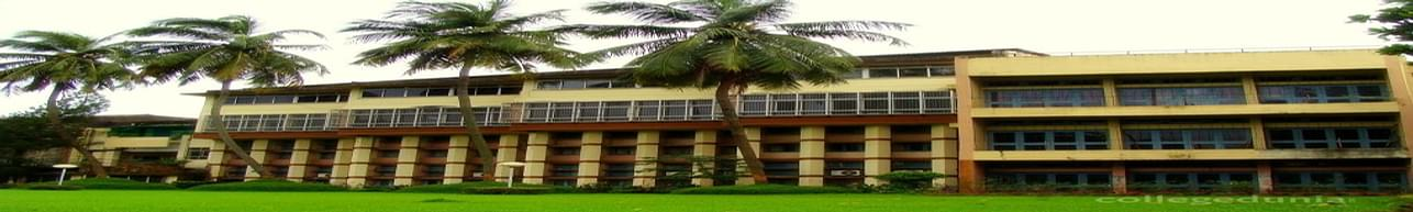 National Institute of Industrial Engineering - [NITIE], Mumbai - Photos & Videos