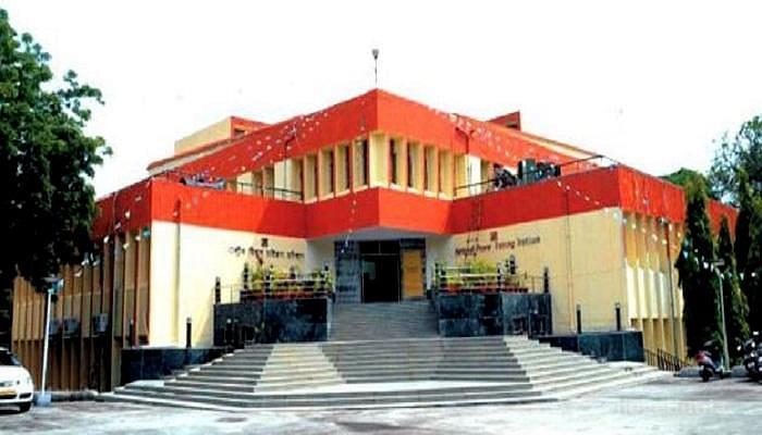 National Power Training Institute - [NPTI]