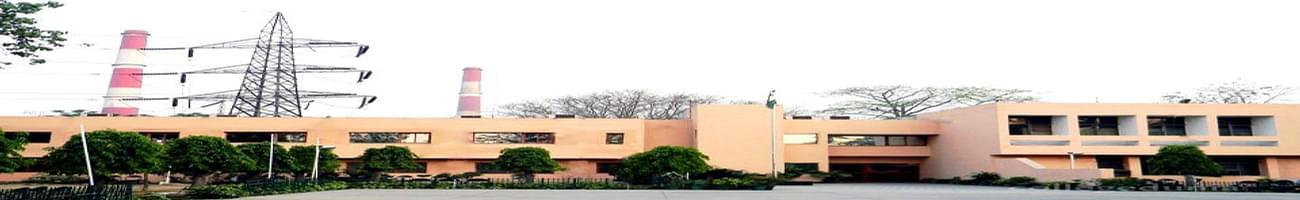 National Power Training Institute - [NPTI], New Delhi