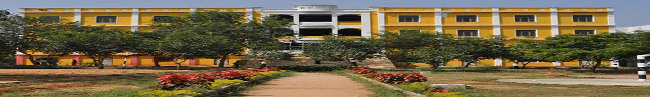 Newton's  Institute of Engineering - [NIE], Guntur