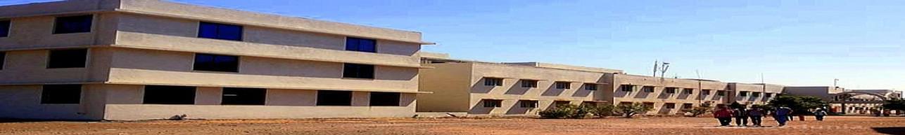 Sanjaybhai Rajguru Education Zone - [SREZ], Rajkot