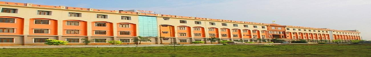 PACE Institute of Technology and Sciences, Prakasam