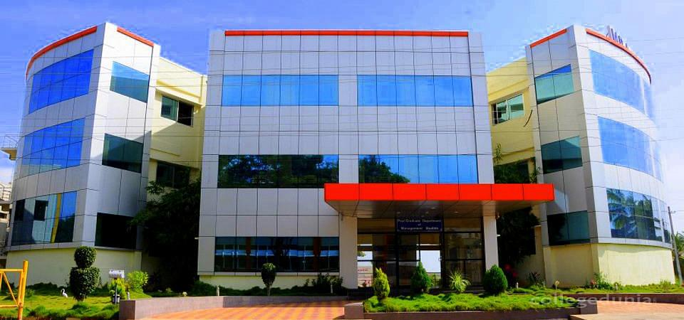 PES College of Engineering - [PESCE]
