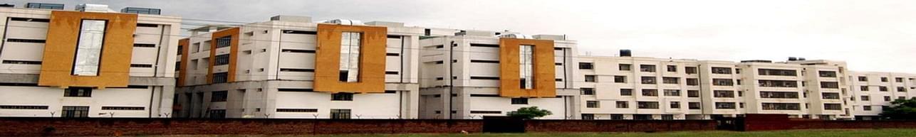 Poornima College of Engineering, Jaipur
