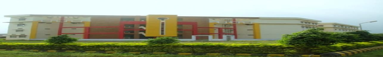 Prajna Institute of Technology and Management - [PITAM], Srikakulam