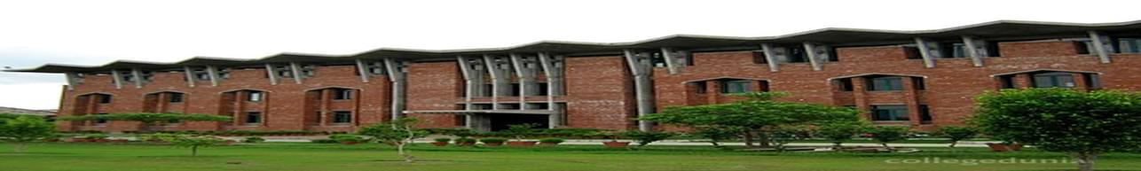 Pranveer Singh Institute of Technology - [PSIT], Kanpur