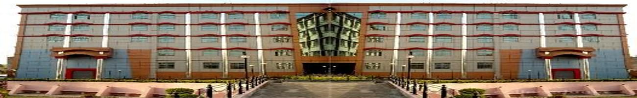 Prasad Institute of Technology - [PIT], Jaunpur