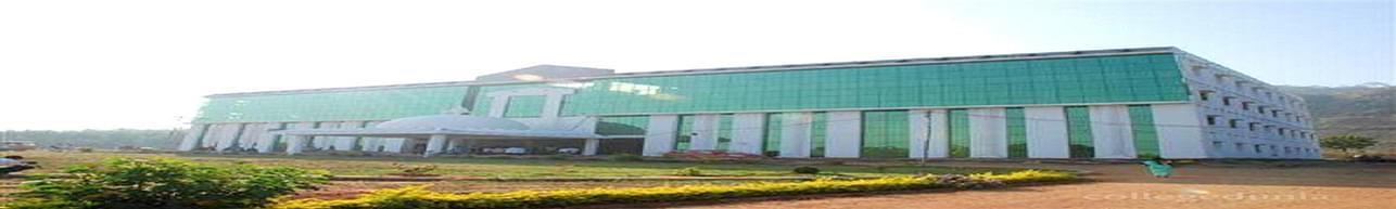 Prasiddha College of Engineering and Technology, East Godavari