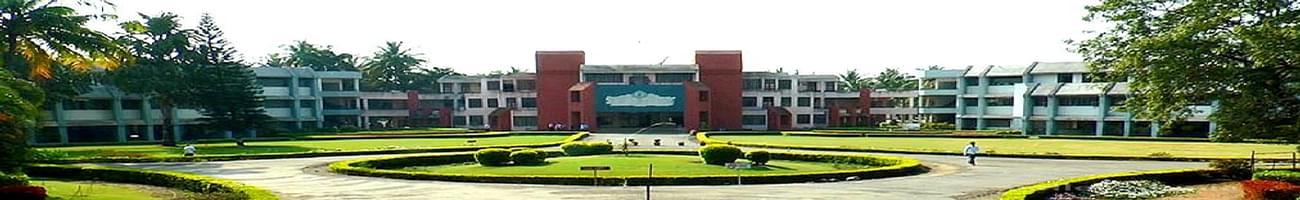 Pravara Rural Engineering College Loni, Ahmed Nagar