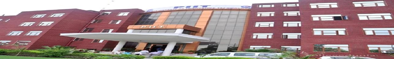 Prince Institute of Innovative Technology - [PIIT], Greater Noida - Placement Details and Companies Visiting