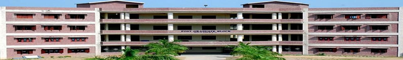 Prince Shri Venkateshwara Padmavathy Engineering College - [PSVPEC], Chennai