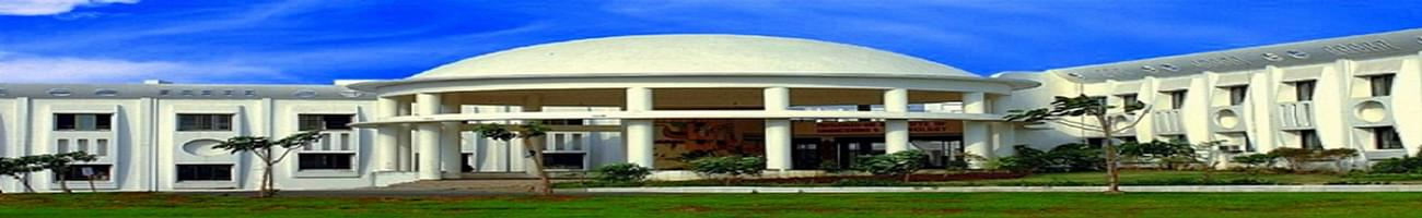 Priyadarshini Institute of Engineering and Technology - [PIET], Nagpur