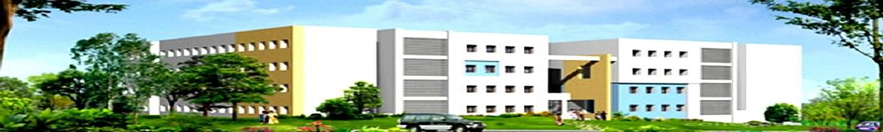 Prof Rama Reddy College of Engineering and Technology, Medak