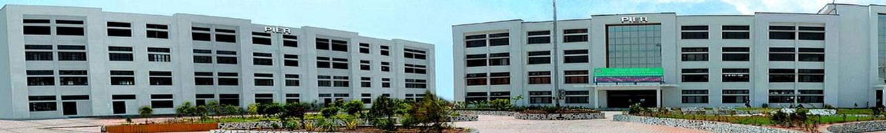 Punjab Institute of Engineering and Applied Research - [PIER], Mohali - Scholarship Details