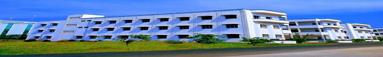 Pydah College of Engineering, Kakinada, East Godavari