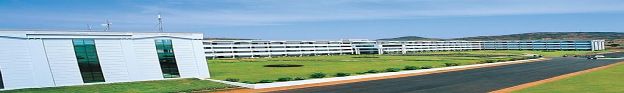 Pydah College of Engineering and Technology, Visakhapatnam - Course & Fees Details