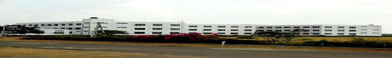 QIS Institute of Technology - [QISIT], Prakasam