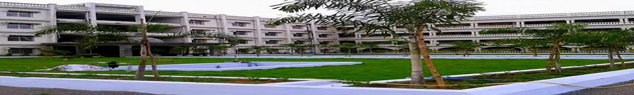 RK College of Engineering - [RKCE], Vijayawada