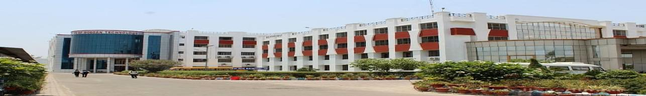 R.R. Group of Institutions - [RRGI], Lucknow