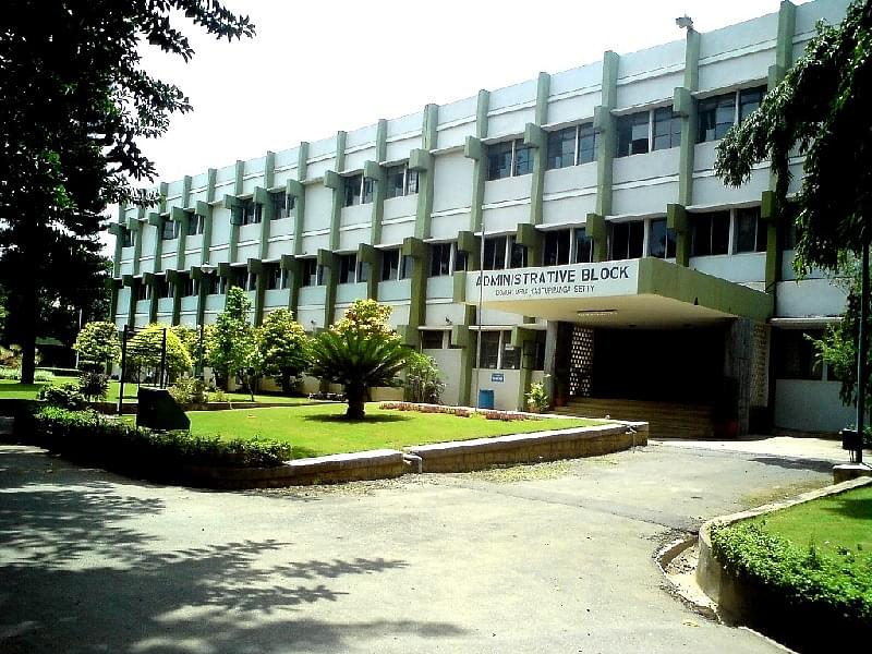 R V College of Engineering - [RVCE], Bangalore - Placements