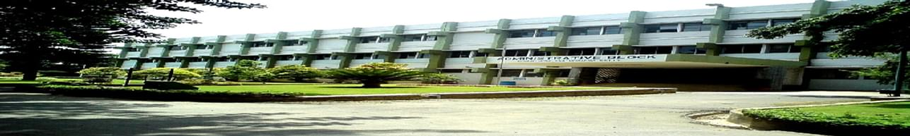 R V College of Engineering - [RVCE], Bangalore