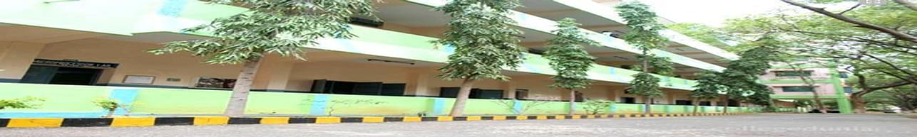 Ratnavel Subrahmaniam College of Engineering and Technology, Dindigul