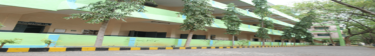 RVS College of Engineering and Technology, Dindigul