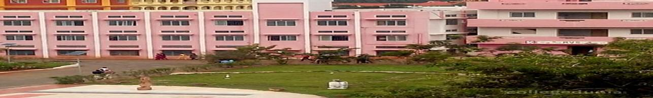 RVS College of Enginnering and Technology, Coimbatore