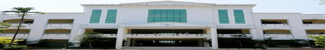 Raja Mahendra College of Engineering - [RMCE], Ibrahimpatnam