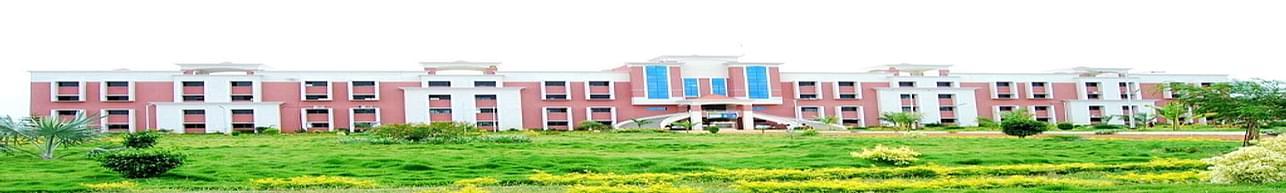 Ramireddy Subbarami Reddy Engineering College - [RSREC], Nellore