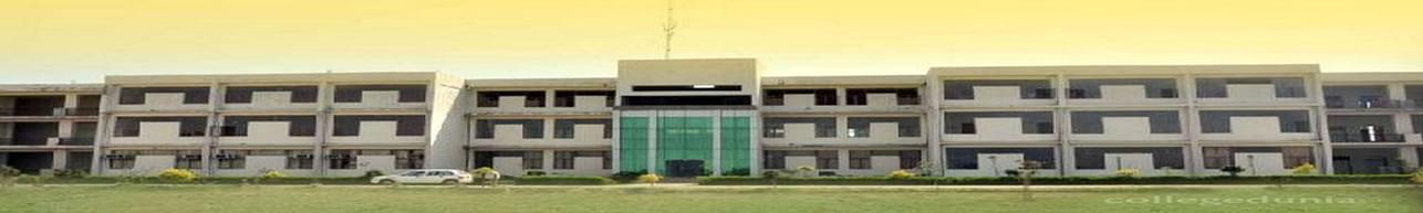 Rattan Institute of Technology and Management - [RITM], Palwal