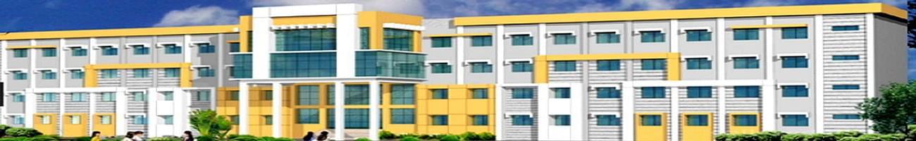 Ravindra College of Engineering for Women -[RCEW], Kurnool
