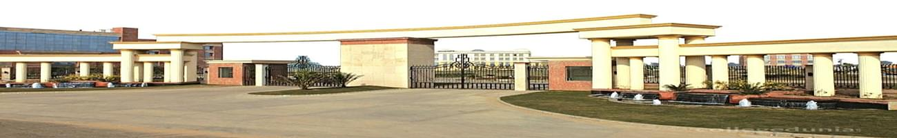 Rawal Institute of Engineering and Technology - [RIET], Faridabad