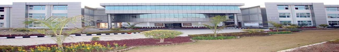 Rayat Bahra Institute of Engineering and NanoTechnology- [RBIENTH], Hoshiarpur