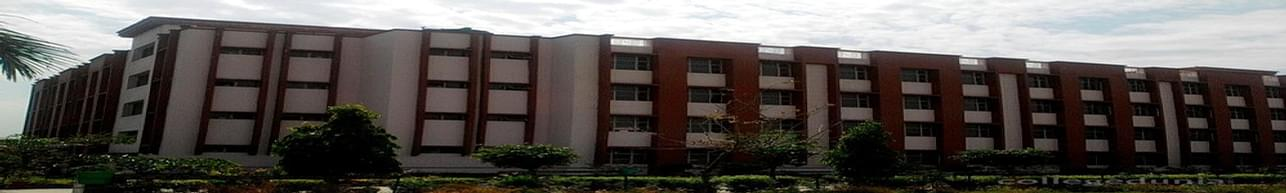 Rewa Engineering College - [REC], Rewa