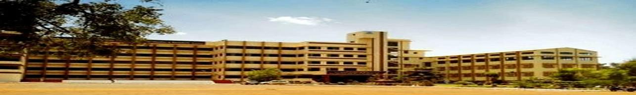 RH Sapat College of Engineering, Management Studies and Research, Nashik - Admission Details 2019