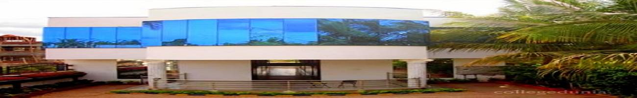 Royal Academy for Technical Education - [RATE], Bangalore