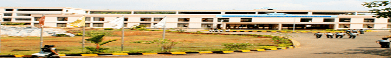 Royal College of Engineering and Technology - [RCET], Thrissur