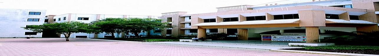 SND College of Engineering and Research Centre Yeola, Nashik - Photos & Videos