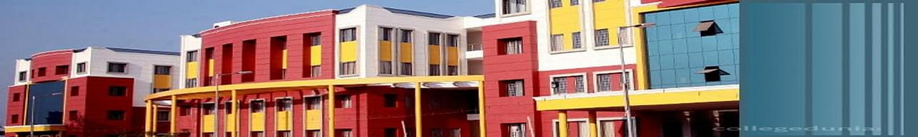 SNS College of Engineering - [SNSCE], Coimbatore