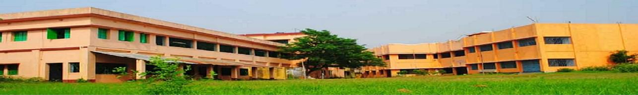Hiralal Bhakat College, Birbhum - Photos & Videos