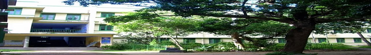 Hooghly Women's College, Hooghly - Course & Fees Details